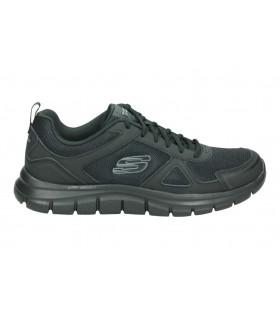 Zapatos xti 57305 negro para niña