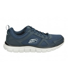Zapatos para niña planos xti 57308 en negro