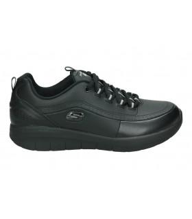 Zapatos para niña kickers 584348-10 rosa