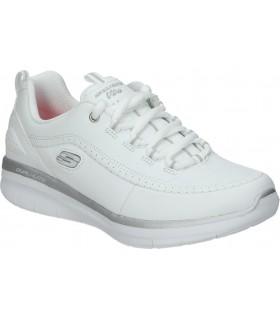 Zapatos color marino de casual pepe jeans pbs30467