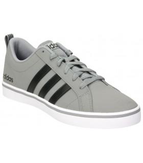 Zapatos para caballero pepe jeans pms30678 marron