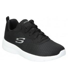 Deportivas color negro de casual adidas fw7046