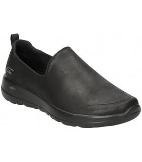 Zapatos para niño pepe jeans pbs30452 marino