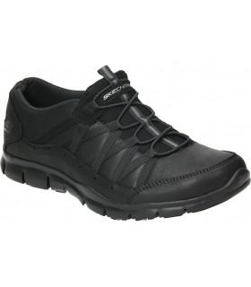 Zapatos para niño pepe jeans pbs30451 marino