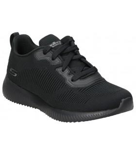 Zapatos casual de niña pepe jeans pgs30452 color negro