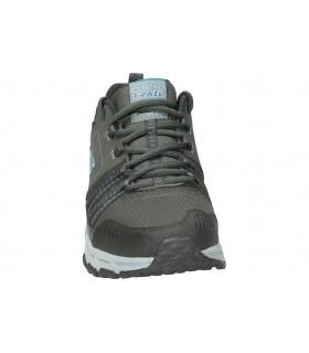 Jhayber marino za581553-37 zapatos para caballero