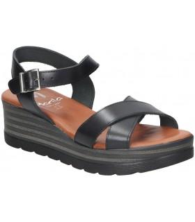 Levi´s kids marino new aspen mini botas para niño