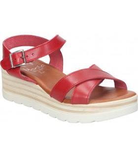 Zapatos casual de niño levi´s kids marland  color marino
