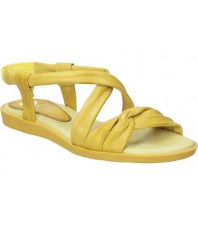 Zapatos casual de caballero kangaroos 5530-13 color marron