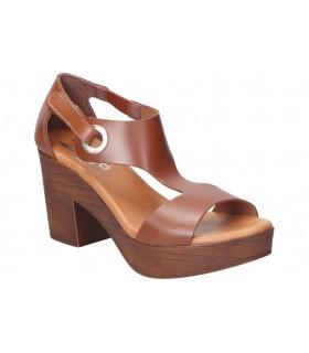 Zapatos casual de caballero skechers 66398-blk color negro