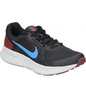 Zapatos para niña planos chk10 new rosa 15 en taupe