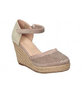 Amarpies negro ast18845 zapatos para señora