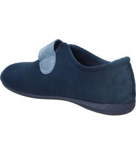 Zapatos levi´s 232324-794-28 marron para caballero