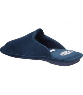 Levi´s marino 232334-601-17 zapatos para caballero