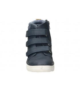 Dr.martens negro 1460 botas para caballero
