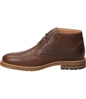 Amarpies negro ast18847 zapatos para señora