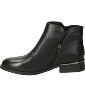 Zapatos para caballero no asignado chiruca udine en marron