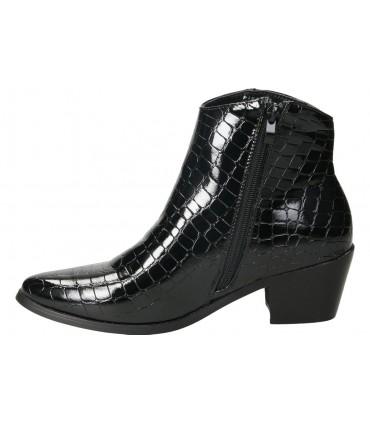 Levi´s marino 232324-724-17 zapatos para caballero