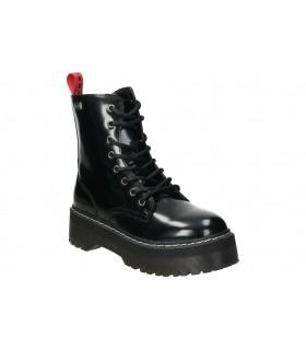 Jack & jones verde 12177245 zapatos para caballero