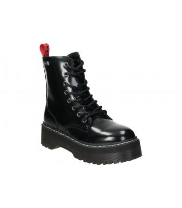 Zapatos para caballero joma c.220-2024 marron