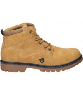 Primigi gris 63969 botas para niño