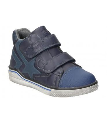 Skechers negro 210142-blk zapatos para caballero