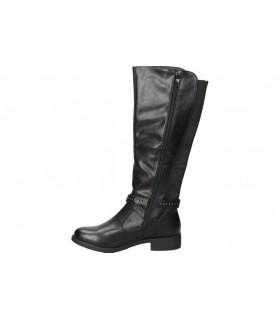 Bolsos color negro de not assigned queen bags j10022-1