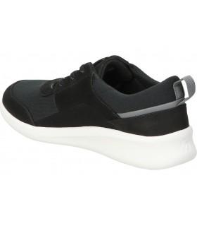 Zapatos para niño mtng 47975 azul