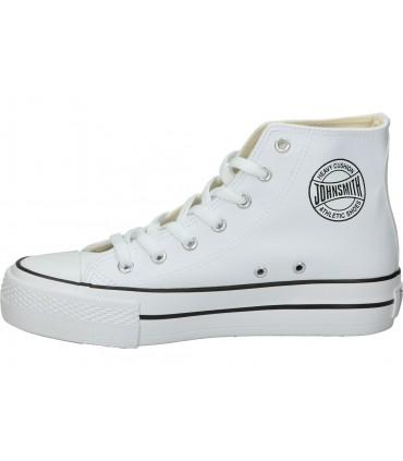 Zapatos color negro de casual nuper 1250
