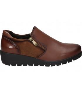 Zapatos color marino de not assigned vivant lo-1946