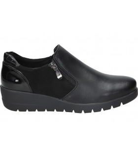 Vivant blanco lo-1946 zapatos para moda joven