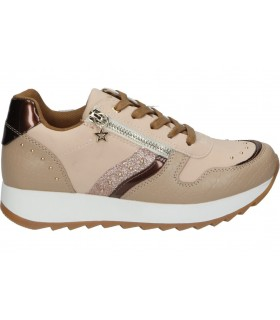 Zapatos doctor cutillas 38453 plata para señora