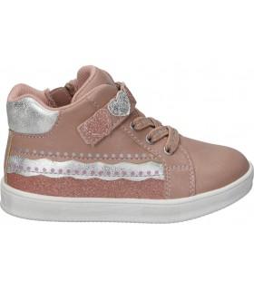 Zapatos casual de niño pablosky 286520 color azul