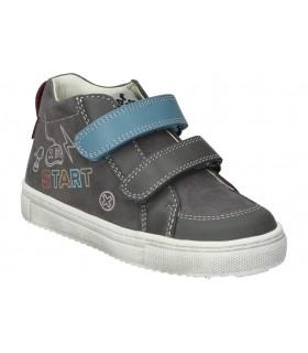Vivant marron sr-191160 zapatos para caballero