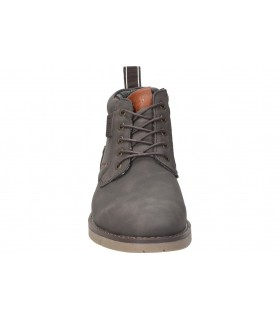 Zapatos para niña xiquets 70428-36 blanco