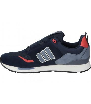 Jhayber azul za581691 zapatos para caballero