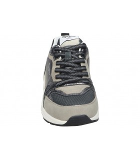 Chk10 taupe ursula 05 zapatos para moda joven