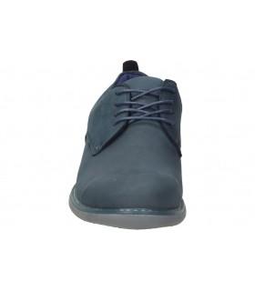 Lonas vulca-bicha 510 azul para niño