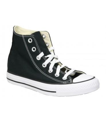 Zapatos para señora amarpies alh19002 azul