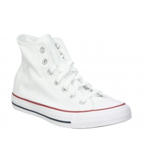 Zapatos para señora planos amarpies alh19002 en beige