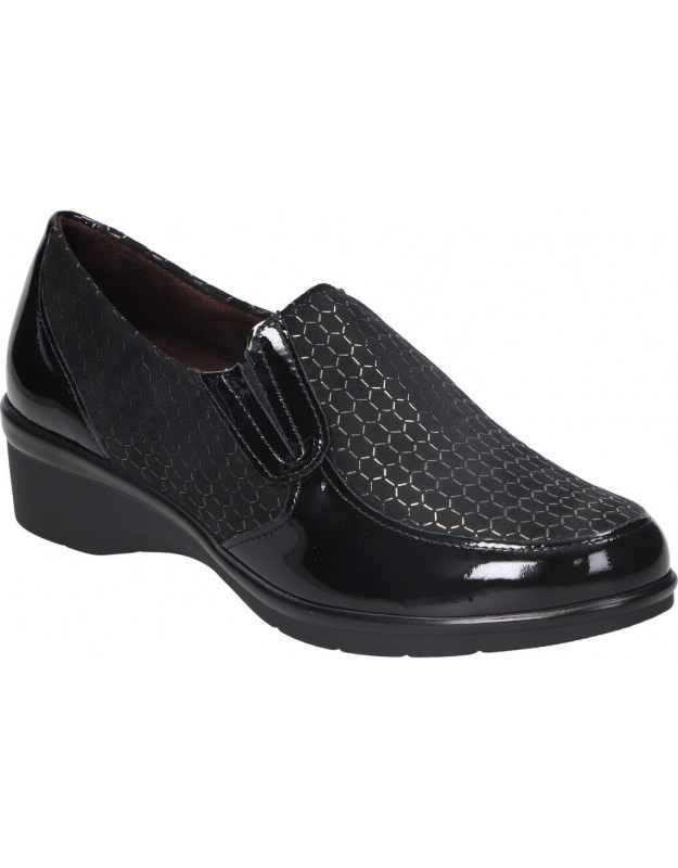 Zapatos pepe jeans pms30721 blanco para caballero