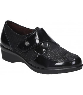 Zapatos c. tapioca t817-77 taupe para caballero