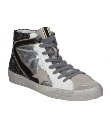 Zapatos casual de caballero on foot o06534 color camel