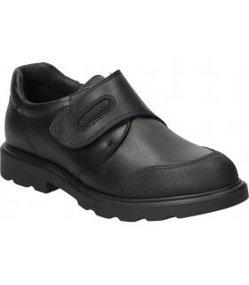 Pinaz negro 317 ao sandalias para moda joven
