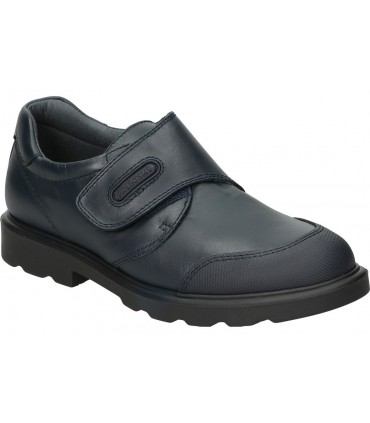 Revel way negro 85171 sandalias para moda joven