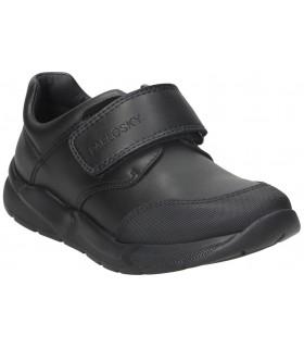Zapatos para moda joven top3 21549 camel