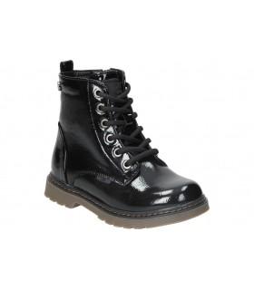 Zapatos para caballero US polo gary4125s1/my1 gris