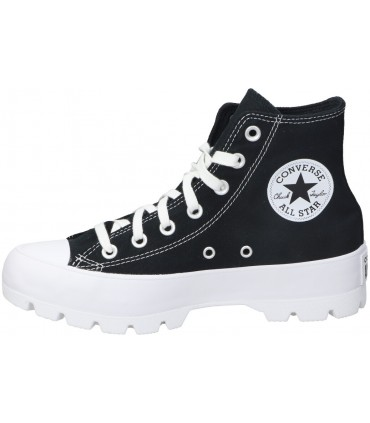 Chk10 negro saturday 04 sandalias para moda joven