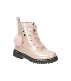 Refresh negro 72730 sandalias para moda joven