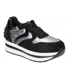Mtng negro 50525 sandalias para moda joven